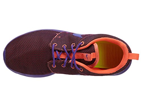 Nike Wmns Rosherun Damessneakers 511882-852