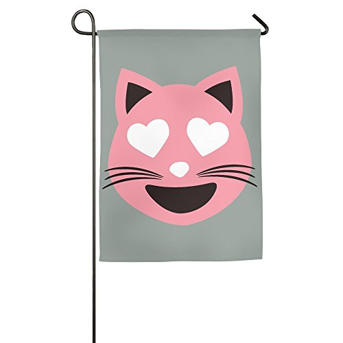 LLiYing-D Cat Fashion Celebration