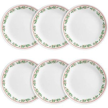 winter holly corelle - 5