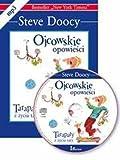 img - for Ojcowskie opowiesci. Tarapaty z zycia taty (audiobook CD) (Polska wersja jezykowa) book / textbook / text book