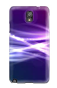 Galaxy Note 3 CABGwZV6959DzAjm Bacteria Tpu Silicone Gel Case Cover. Fits Galaxy Note 3 Sending Screen Protector in Free