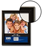 Picture Frame 8x10,