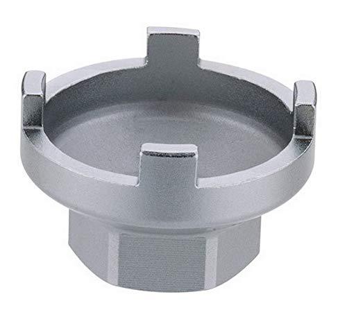 IceToolz BMX Freewheel Remover 4-Prong ()