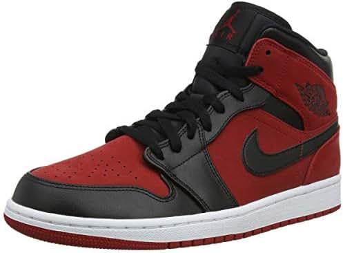 08749a2144c 1 bình luận. Từ Mỹ. Nike Jordan Mens Air ...