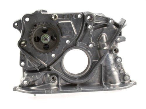 Aisin OPT-074 Engine Oil Pump (Toyota Camry Oil Pump)