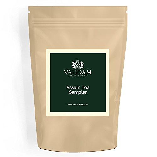 assam-tea-sampler-5-teas-individually-packaged-loose-leaf-teas-3-5-cups-each-garden-fresh-teas-grown