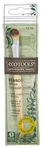 EcoTools Airbrush Concealer Brush 1 ea