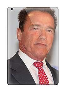 Elliot D. Stewart's Shop New Style Awesome Arnold Schwarzenegger Flip Case With Fashion Design For Ipad Mini 3