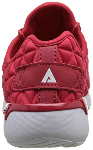 Adulte Neo Baskets Red Mixte Speed Rouge Triangle Basses Asfvlt 1aUvZWAw