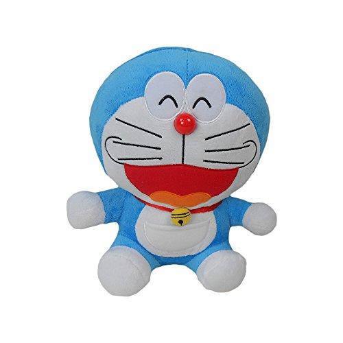Great Eastern Doraemon - 12