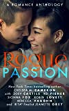 Rogue Passion (The Rogue Series)