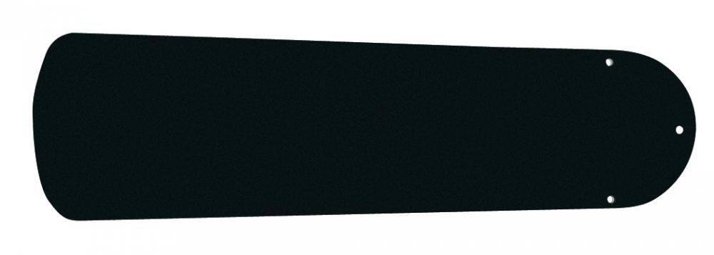 Craftmade B552P-FB Type 2 Blades, 52 52 Lumtopia