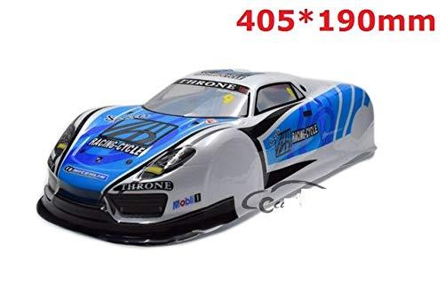 Ewellsold 1 10 RC car Parts 1 10 RC RC RC Racing onRoad