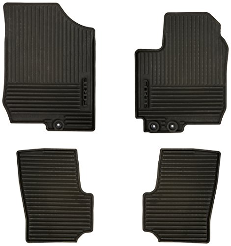 genuine-kia-accessories-u8130-1m000-all-weather-floor-mat-for-select-forte-models