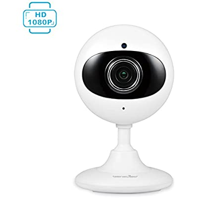 wansview-wireless-security-camera