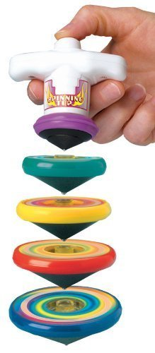 Miles Kimball Stacking Tops (Top Stackable)