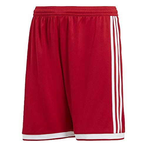 Most Popular Boys Fitness Compression Shorts