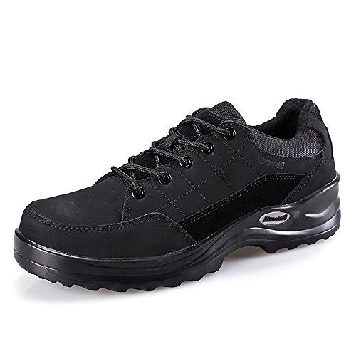 Highest Rated Mens Uniform Dress Shoes