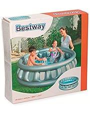 Bestway Space Pool 152X43 CM