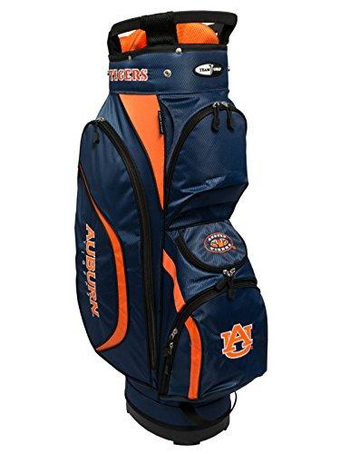 University Golf Cart Bag - 8