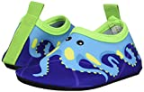 Bigib Toddler Kids Swim Water Shoes Quick Dry