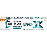 Sensodyne ProNamel Intensive Repair, Extra Fresh, 3.4 Ounce