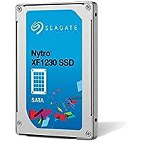 Seagate XF1230-1A1920 Nytro XF1230, 1920GB, SATA 6Gb/s, enterprise 2.5 SSD