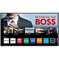 Vizio E55-E2 55-inch 4K UHD 2160p 120Hz LED SmartCast Display (No Stand) (Certified Refurbished)