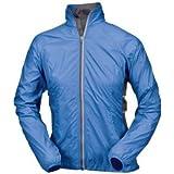 Montane Women Featherlite Marathon Windproof Trail Jacket