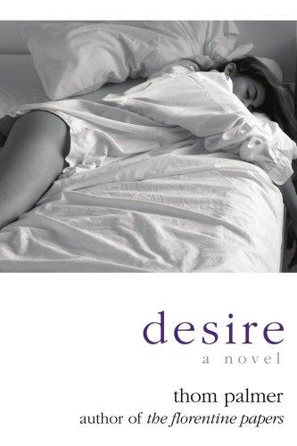 Download desire PDF