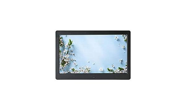 1280 x 800 HD Electronic Photo Frame Digital Photo Frame 7//8//10 inch USB SD Slot Remote Control 720P // 1080P Video Player//Calendar//e-Book