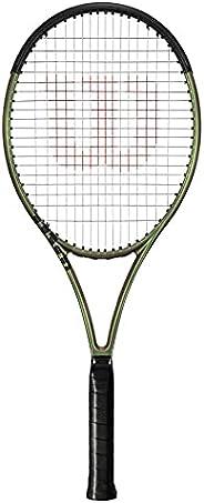 Wilson Blade 98 V8 16x19 Tennis Racquet