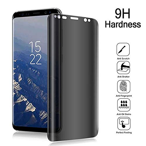 hairbowsales Screen Protectors Clear Compatible with Phone Screen Protectors.red.0121 133