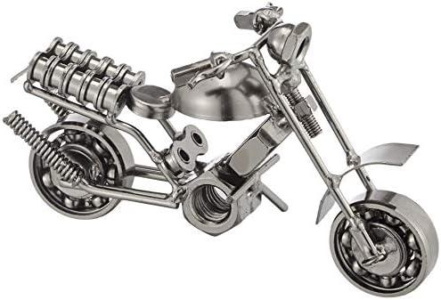 metal motosiklet maketi 003 amazon