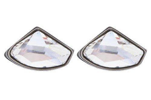 DSI Knöpfe – Manschettenknöpfe 4619 Crystal