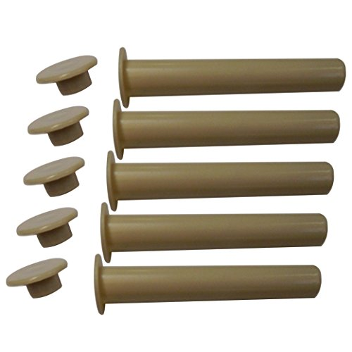 pool-fence-diy-by-life-saver-replacement-safety-sleeve-and-cap-for-peg-pole-5-pack-tan