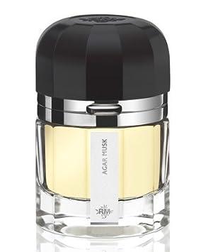 Ramon Monegal Agar Musk 1.7 oz Eau de Parfum Spray