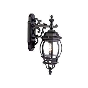 acclaim 5155bk  sd chateau collection 1