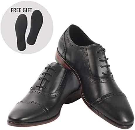 19e041a58edb Shopping 4 Stars & Up - Oxfords - Shoes - Men - Clothing, Shoes ...