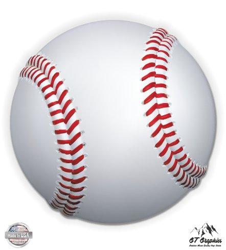 Baseball Realistic - 3
