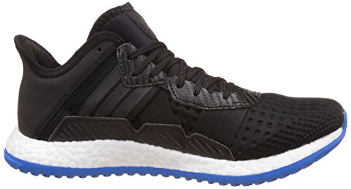 ADIDAS PERFORMANCE Pure Boost ZG Trainer