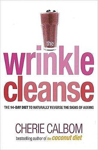 Wrinkle Cleanse