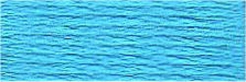 DMC Stranded Coton Fil /à broder 3845/ /par 10.