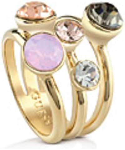 GUESS Women's Rings UBR61017-54