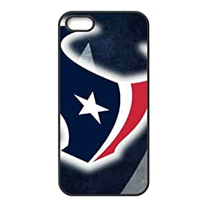 Houston Texans Fahionable And Back Case For Sam Sung Note 2 Cover