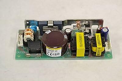 New Cosel Lda30f-24 Power Supply 100-240v-ac 24v-dc 1.3a Amp B292411