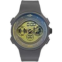 Relógio Masculino Mormaii Action MO1608C 8A Cinza 86a7ed955f