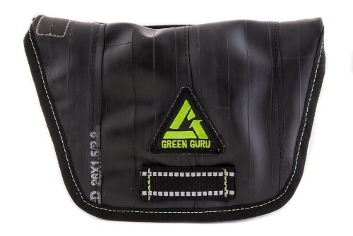green-guru-gear-breakaway-hip-upcycled-made-in-usa-pack-bag