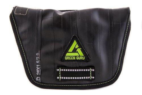 Green Guru Gear Breakaway Hip Upcycled Made in USA Pack Bag
