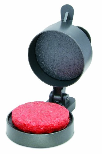 Bellemain Adjustable Burger Press Expeller product image